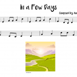 Creative Compositions - In_a_Few_Days_by_Annaleigh