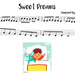Creative Compositions - Sweet_dreams_by_Lincoln