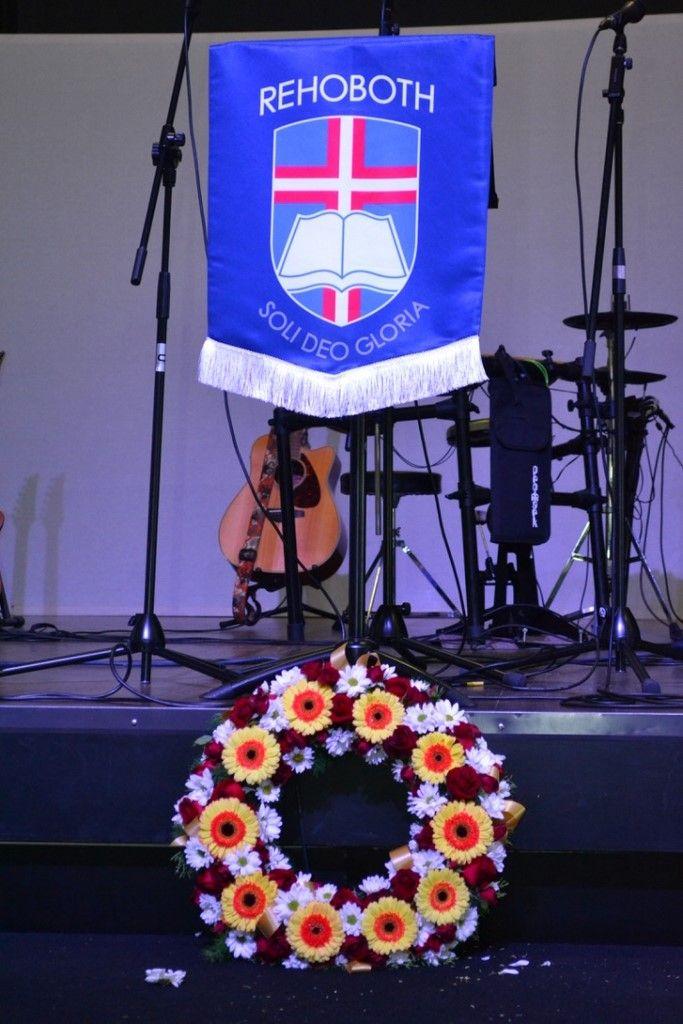 ANZAC-Assembly-2018-001.jpg