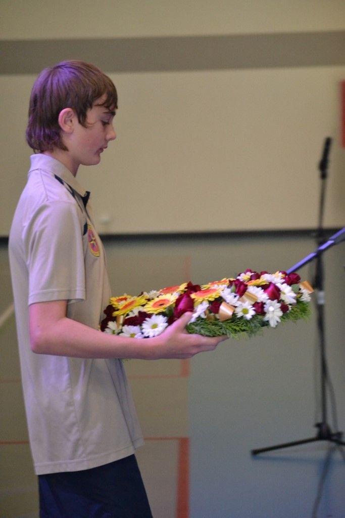 ANZAC-Assembly-2018-012.jpg