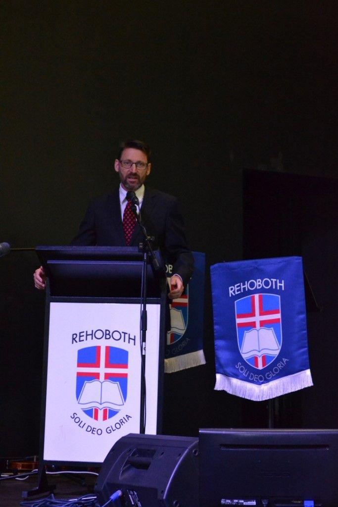 ANZAC-Assembly-2018-013.jpg