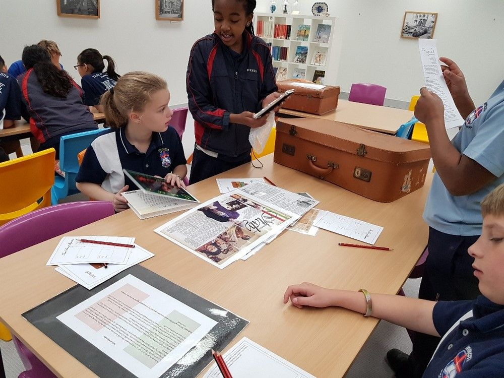 Discovering-Australias-Migrant-History-at-the-State-Library-008.jpg