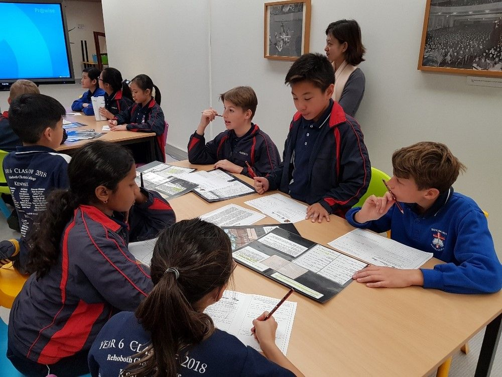 Discovering-Australias-Migrant-History-at-the-State-Library-013.jpg
