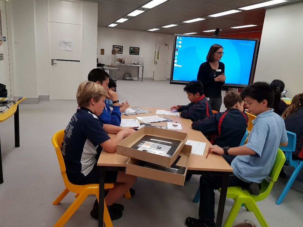 Discovering-Australias-Migrant-History-at-the-State-Library-014.jpg