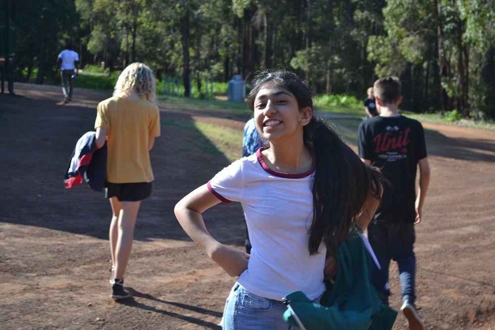 Intrepid-Year-8-Students-on-Camp-002.jpg