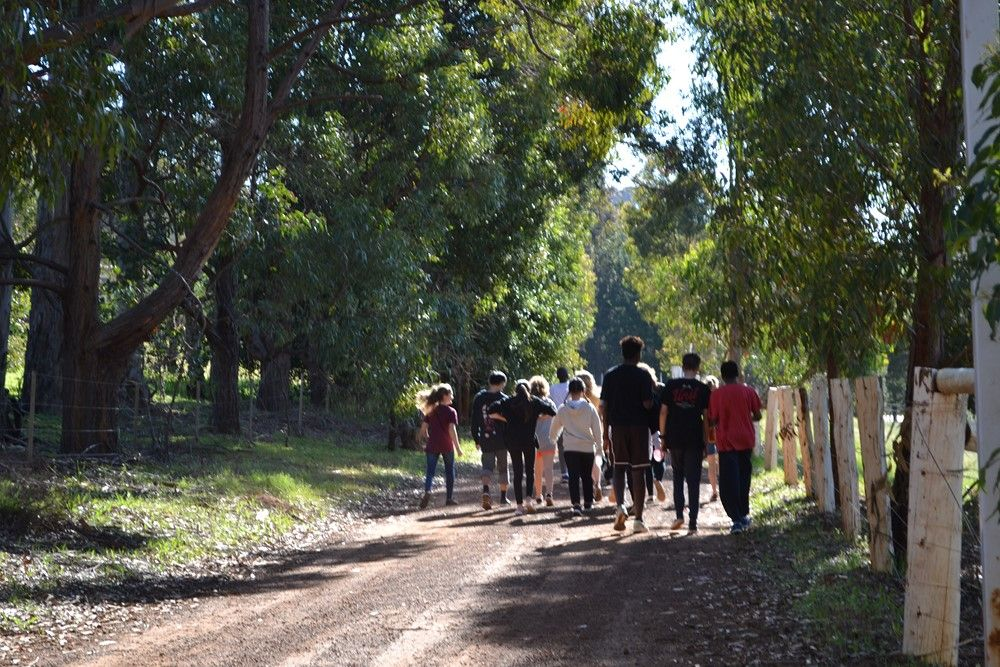 Intrepid-Year-8-Students-on-Camp-003.jpg