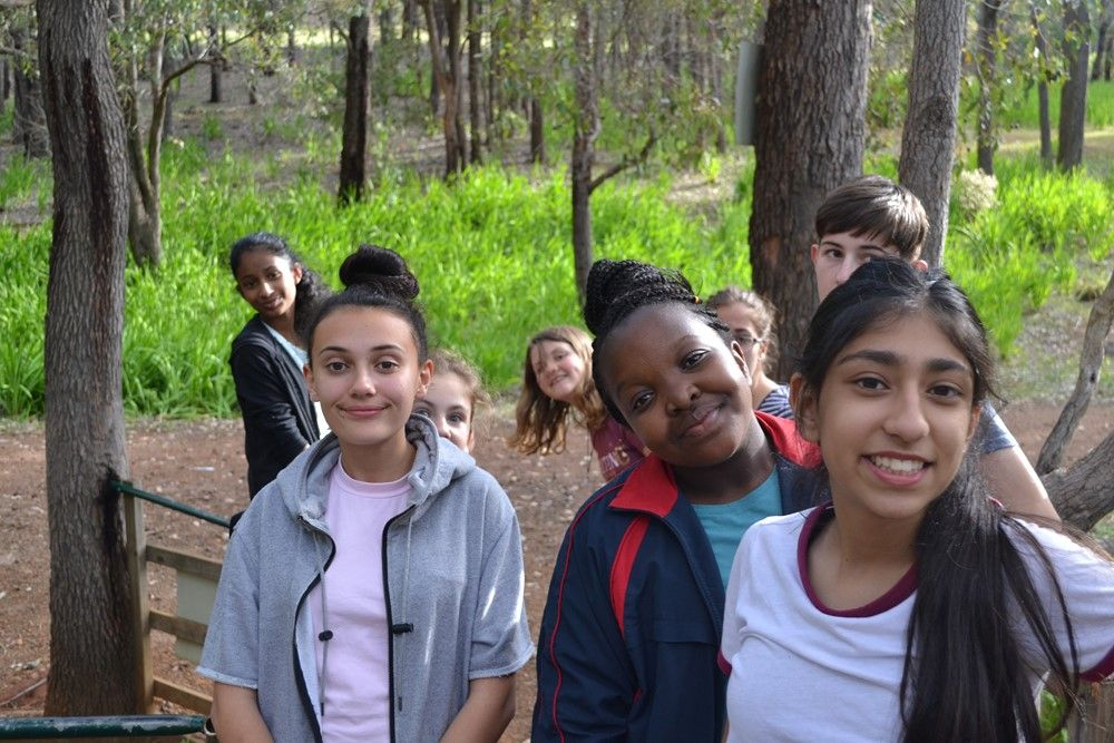 Intrepid-Year-8-Students-on-Camp-006.jpg