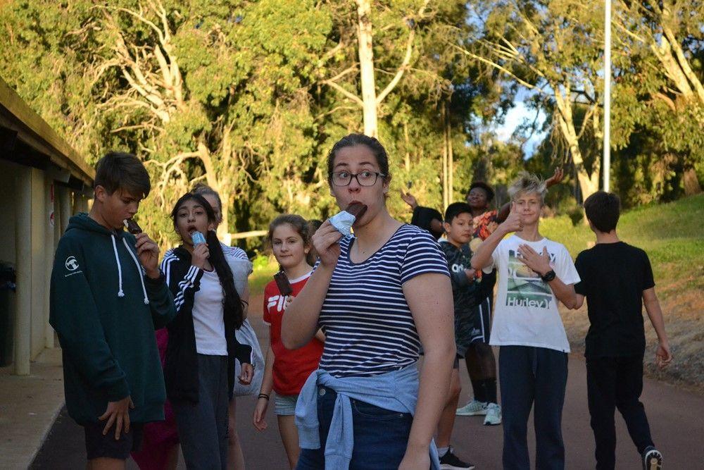 Intrepid-Year-8-Students-on-Camp-011.jpg