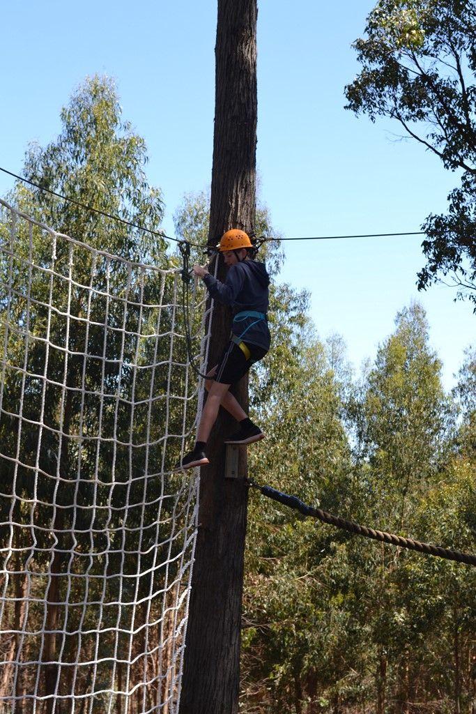 Intrepid-Year-8-Students-on-Camp-017.jpg