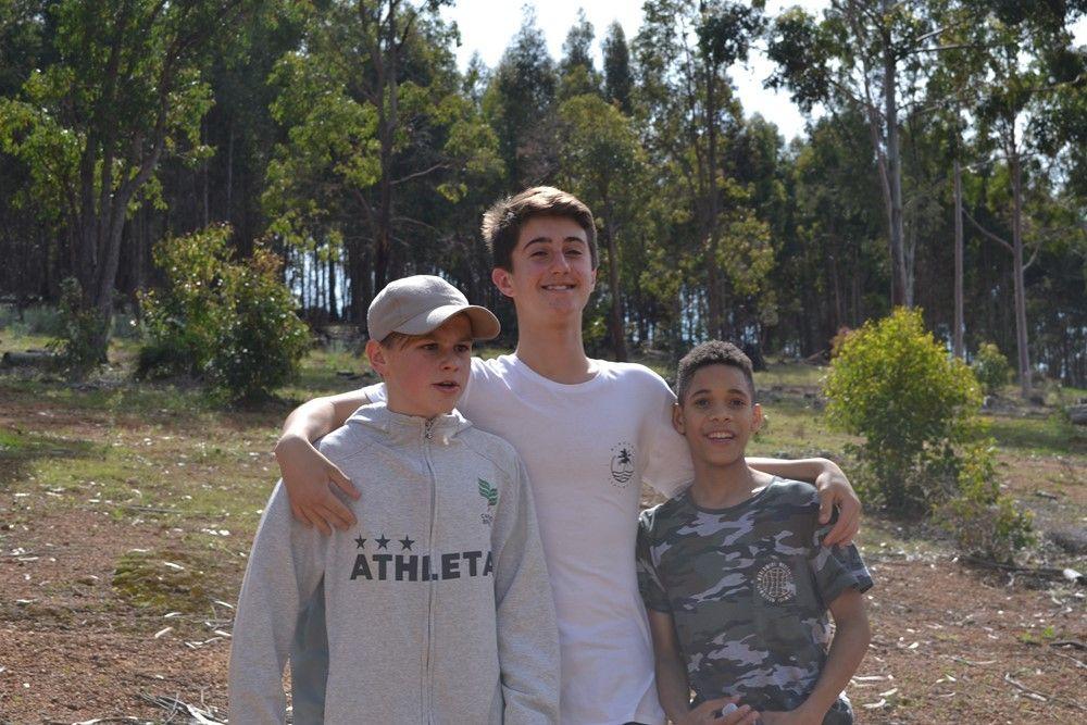 Intrepid-Year-8-Students-on-Camp-027.jpg