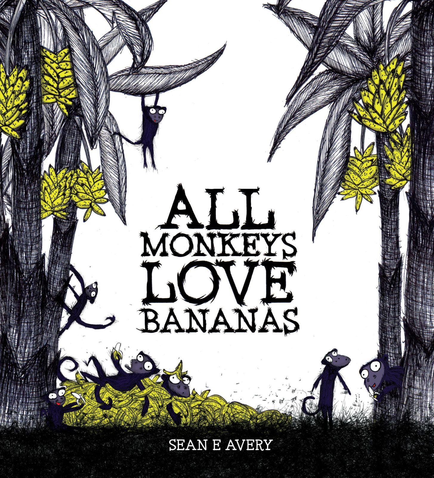 Sean-Avery-All-Monkeys-Love-Bananas.jpg