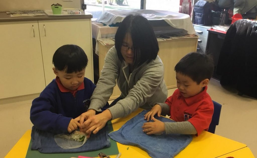 A-Look-Back-at-Term-2-in-Kindy-2018-002.jpg