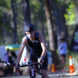Ivan is WA's Triathlete of the Year 003