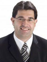 Nick-Goiran-Profile-Photo-v2.jpg