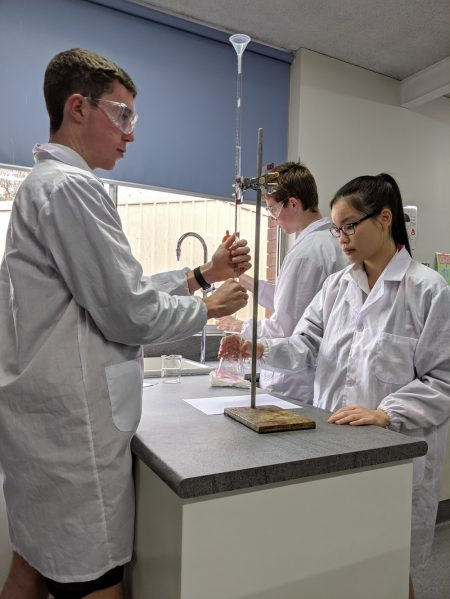 Titration-Competition-2019-008.jpg