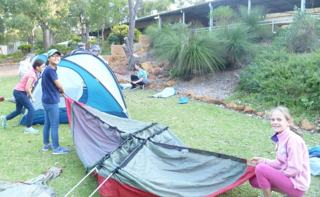 Year-6-Camp-2018-015.jpg